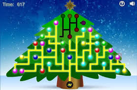 christmas tree light game christmas tree light up apk download free puzzle game for android