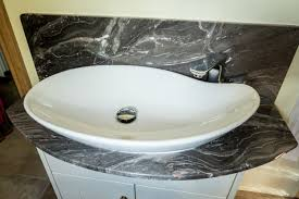 Stone Baths by Stone Shower Trays Bowls U0026 Baths