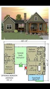 412 best house plans images on pinterest architecture dream