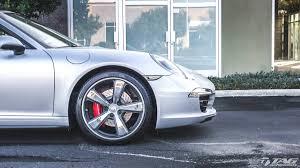 porsche fuchs wheels fuch me porsche 991 4s cab on fuchs wheels and awe exhaust