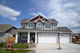 find your dream home local real estate listings available homes bozeman mt voss