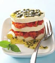 idee recette cuisine idee recette de cuisine inspirant photos 58 idées recettes