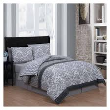 Comforter Set With Sheets Avondale Manor Corsica 8pc Comforter Set Completebedding Set With