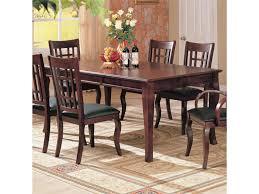 dining room tables atlanta home design ideas