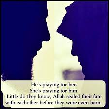Quotes On Home Decor Love Quotes Muslim Islamic Quotes About Love Quotesgram 40