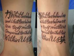 tattoo quotes about strength tattoo collections