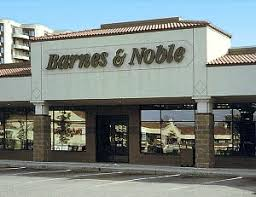 Barnes And Noble West End B U0026n Store U0026 Event Locator