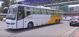 volvo bangalore address attractive u0026 luxurious multi axle volvo u0026 scania buses of s r s