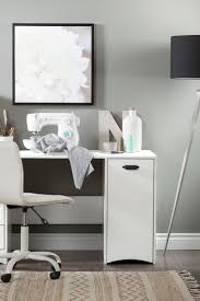 south shore artwork craft table with storage pure white 26 best craft tables inspiration images on pinterest craft