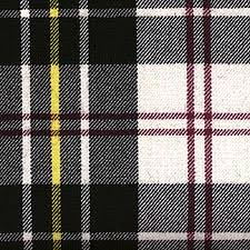Scotch Plaid Macpherson Dress Tartan Scotland Pinterest Tartan Plaid And