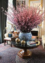 Drawings Of Flowers In A Vase 35 Vases And Flowers Living Room Ideas Art And Design