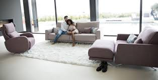 home gallery interiors fama home gallery interiors our fama home gallery interiors