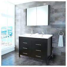 double vanity bathroom cabinets 48 bathroom cabinet double sink cabinet bathroom vanity t 48