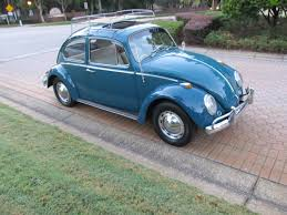 volkswagen wagon 1960 1960 volkswagen beetle sunroof bugs pinterest beetles