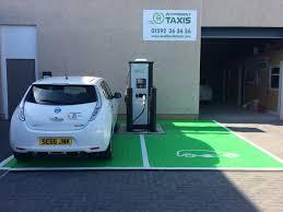 nissan leaf eco mode eco friendly taxis ecofriendlytaxi twitter
