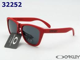 oakleys sunglasses black friday sale best 25 oakley frogskins ideas on pinterest oakley sunglasses