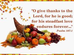 christian thanksgiving clip 101 clip