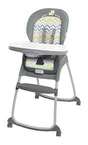 High Chairs For Babies 10 Best High Chairs For Sale 2017 Reviews U0026 Comparison