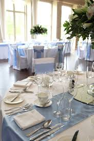 wedding reception table runners furniture beautiful wedding reception table runners gallery styles