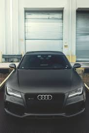 kereta audi wallpaper 48 best audi rs7 images on pinterest audi rs7 car and future car