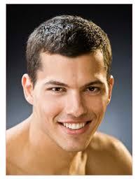 men new hairstyles plus razor cut hair men u2013 all in men haicuts
