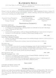 functional resume template administrative assistant director functional resume administrative assistant