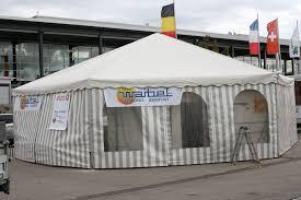 Baden Messe Freiburg Waibel Kg Heizung Sanitär