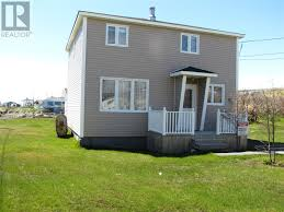 38 smallwood drive port aux basques sold ask us zolo ca