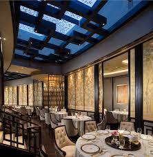 13 best asian images on pinterest restaurant design asian