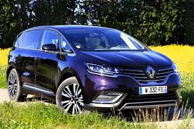 renault espace top gear 10 best espace images on pinterest car minivan and cars