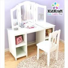 small makeup desks medium size of bedroom small vanity table