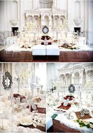 sofreh aghd items a glamorous wedding theme arabia weddings