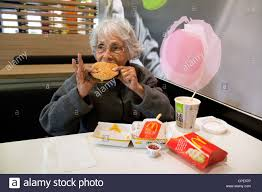 mcdonalds uk monopoly commercial actress mcdonalds stock photos mcdonalds stock images alamy