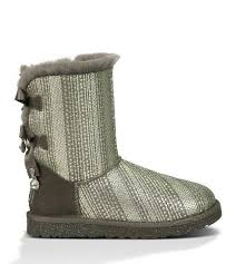womens ugg boots on clearance ugg boots cheap ugg fashion ugg sheepskin ugg boots