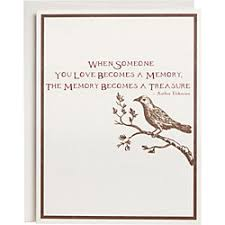sympathy greeting cards paper source