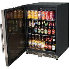 glass door bar fridge coca cola fridge glass door choice image glass door interior