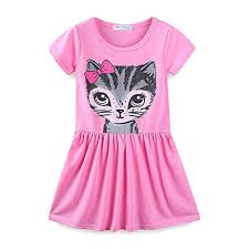 toddler dresses in 5t
