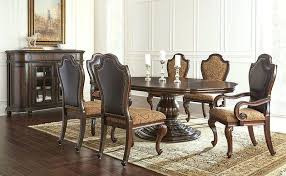 Used Round Tables And Chairs For Sale Dining Table Kitchen Tables Dining Room Formal Furniture Sets