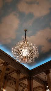 Chandelier Gallery Chandelier Gallery View Beautiful Lighting By Small Electric