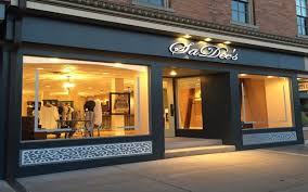 clothing stores shop at these stylish boutique clothing stores in nj