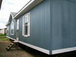 Double Wide Mobile Homes Houston Tx South Homes Texas New Used Repo Trailer Houses San Antonio Uber