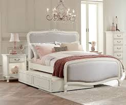 King Bed With Trundle King Full Size Bed With Trundle U2014 Modern Storage Twin Bed Design