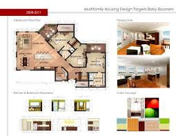 Interior Design Drawing Templates by Peaceful Design Architectural Designer How To Become 12