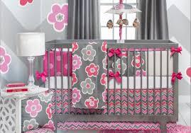 Mini Crib Bedding by Table Beautiful Crib Sheet Sets Bedtime Originals Pinkie 3 Piece