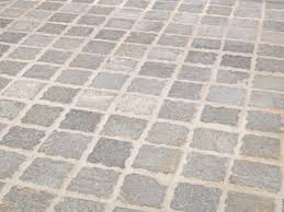 cobblestone driveway pavers u0026 stone flooring by eco outdoor