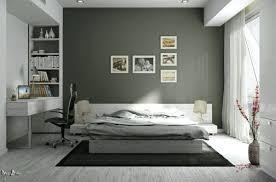 parquet flottant chambre adulte chambre parquet gris chambre chambre adulte avec parquet gris