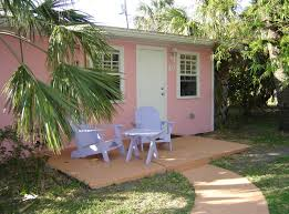 mini homes for sale tiny houses in florida design images of tiny