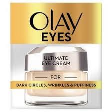 Olay Eye olay eye collection ultimate 15ml superdrug