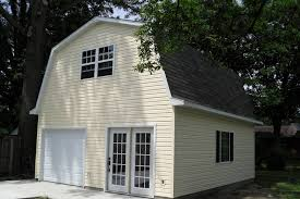 gambrel roof house plans u2014 modern home interiors type of gambrel