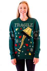 23 ugly christmas sweater ideas to buy and diy tacky christmas